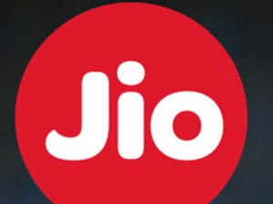Reliance Jio Silently Removed To Small Recharge Rs 19 And Rs 52 Packs Before Implementation Of Iuc