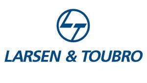 Larsen And Toubro July To September 2019 Quarterly Results 13 Percent Up