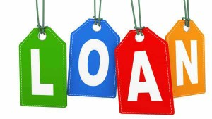Sbi And Other Public Sector Banks To Started Loan Mela Across 250 Districts