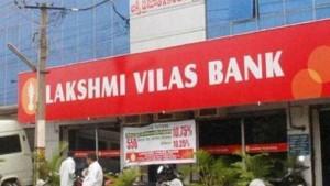 Rbi Initiate Pca Against Lvb But It S Not Impact On Merger Proposal Said Indiabulls