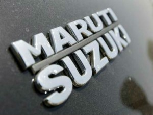 Maruti Suzuki Announced Loss On 39 Due To Sales Down