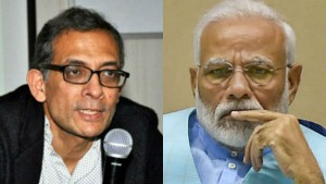Who Is Abhijit Banerjee What He Criticized On Modi Bjp Government