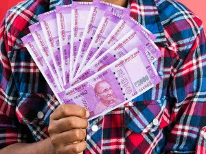 Rbi Repo Rate What Are The Advantage And Disadvantage To The Middle Class Families