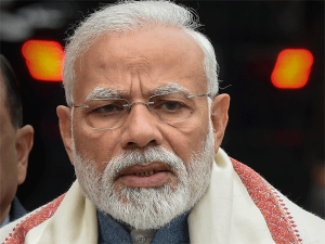 Moody Gdp Indian Economy Gdp Growth At 8 Percent Is Very Very Tough