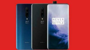 Chinese Company Oneplus Said Rs 1 500 Crore Gained For Diwali Sales