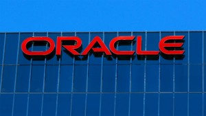 Oracle Will Add More Jobs In India