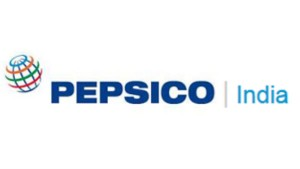 Pepsico India Wins Award For More Water Save