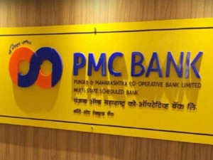 Pmc Bank Crisis Enforcement Directorate Traced 2 100 Acres Of Land In 7 Villages Controlled By Hdil