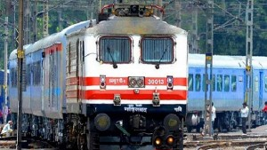 Indian Railway Ticket Fraud Central And Western Railway Found It