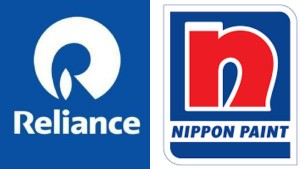 Reliance Nippon Amc Moves To Bombay Hc To Recover Rs 478 Crore