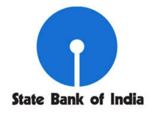 Sbi Net Profit Jumped 3 Times To Rs 3 012 Crore On September Quarter
