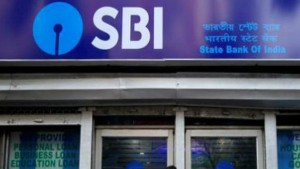 Sbi Changed Atm Charges Cash Withdrawal Minimum Balance Deposit Other Charges Today Onwards