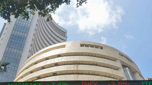 Closing Bell Sensex Again Crossed 38500 Points Nifty Also Crossed 11400 Points