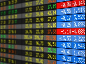 Indian Stock Exchanges Shut Down For Assembly Elections In Maharashtra