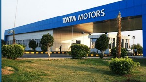 Tata Motors Debt Increased To Rs1 17 Lakh Crore Amid Slowdown Market