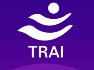 Trai Alert Customers Beware Of High Rental And Huge Profit To Mobile Tower Installation Fraud