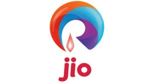 Reliance Jio Announced To Users No Need To Buy Top Ups To Cover Extra Charges