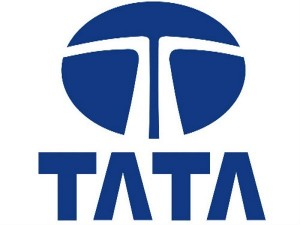 Tata Motors Shares Up 18 Percent In Muhurat Trade