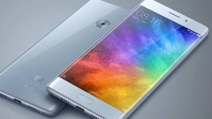 China S Xiaomi Said Plan To Launch Over 10 Types Of 5g Phone In