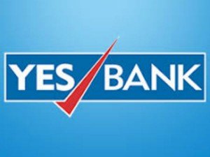 Yes Bank Shared Increased Over 38 After Its Receive From Rs 8500 Crore From An Overseas Investors