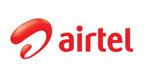 Airtel Reported Heavy Loss Of Rs 23000 Crore