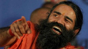 Baba Ramdev S Patanjali Ayurved Posts September Quarter Resuly