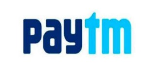 Lakh Robbed By Online Thieves Using Paytm Name