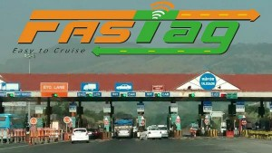 Will Fastag Can Be Use More Than 2 Vehicles