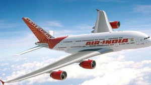 Tata Group Looking At Bid For Air India After 87 Year Again