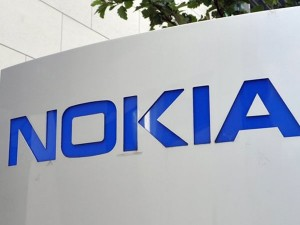 Salcomp Buys Nokia S Sriperumbudur Plant To Make Apple Chargers For Exports Mostly To China