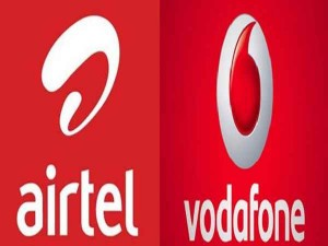 Airtel And Vodafone Idea Back Consumer Choice On Moving Users To 4g From 2g