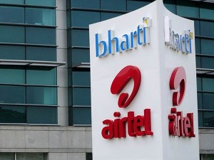 Icra Downgrade Bharti Airtel S Long Term Ratings At Aa