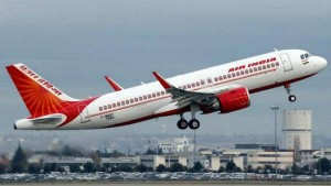 Air India 4 Flight Attendants Terminated For Taking Leave