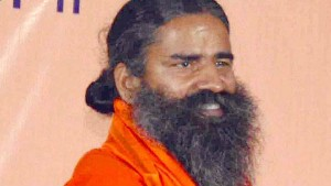 Patanjali Got Rs 3 200 Crore Loan From Various Banks To Buy Ruchi Soya