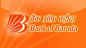 Bank Of Baroda Net Profit Jumps 5 Times To Rs 737cr