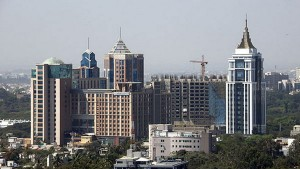 Bangalore Become India S Highest Ranked City For Economic And Social Inclusivity