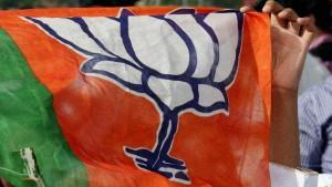 Bharatiya Janata Party Got Donation Around Rs 800cr In Last Financial Year