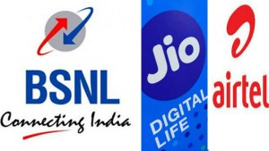 Bsnl Gives Superb 1 699 Prepaid Offer