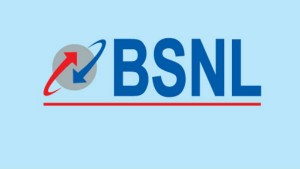 Bsnl Employees Are Retiring Through Vrs