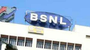 Bsnl Vrs Plan Bnsl Senior Officials Said More Over 22 000 Employess Chosen Vrs Within Two Days