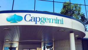 Capgemini May Cut 500 Employees In India Amid Slowdown