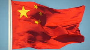China S Gdp Is In 29 Years Low