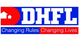 Rbi Takes Of Bankruptcy Process In Dhfl