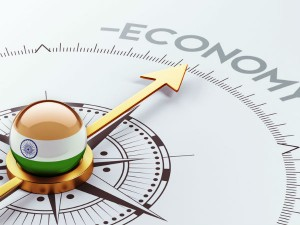 Indian Gdp Growth May Come Down For September 2019 Quarter