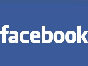 Facebook Asked Sorry For Black Hispanic Asian Discrimination
