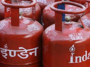 Lpg Gas Cylinder Price In Chennai Touch