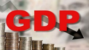 Moody S Predicts India S Gdp To Contract 11 5 In Current Financial Year