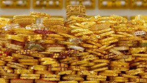 Gold Rates In Chennai Comes Down Today
