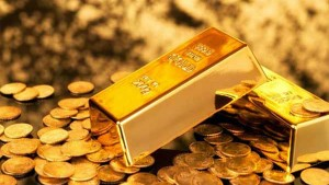 World Gold Council Data S Said India Has 10th Place To Gold Reserve In The World
