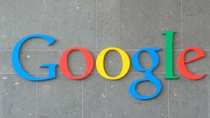 Google Officially Said Lay Off 4 Workers To Stamp Out Internal Dissension
